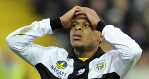 Parma-v-Siena-Jonathan-Biabiany-frustration_2859444