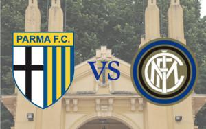 Parma-vs-Inter