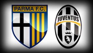 Parma-vs-Juventus