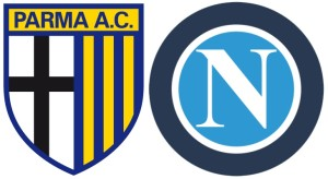 Parma-vs-Napoli