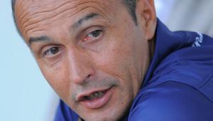 Pasquale+Marino+AC+Cesena+FC+Parma+AC+Chevo+S4-RBFM7yThl