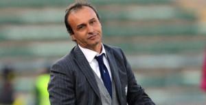 Pasquale+Marino+Bari+v+Parma+FC+Serie+v582V_NNH8fl
