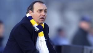 Pasquale+Marino+Brescia+Calcio+v+Parma+FC+PekjssPcoBHl