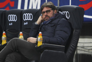 Pietro+Leonardi+AC+Milan+v+Parma+FC+Serie+Ki1m5KBl4F5l