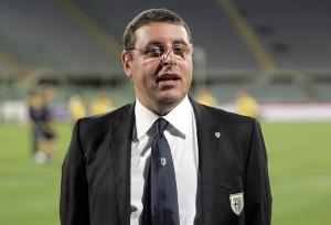 Pietro+Leonardi+ACF+Fiorentina+v+Parma+FC+TV9KurSeEDJl