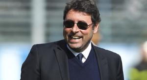 Pietro+Leonardi+Atalanta+BC+v+Parma+FC+Serie+uovF0FZRKd-l