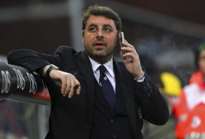 Pietro+Leonardi+Genoa+CFC+v+Parma+FC+Serie+Cvdl0mneX3yl