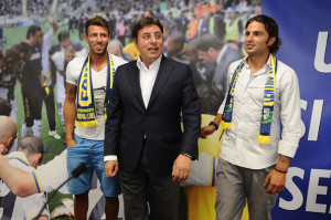 Pietro+Leonardi+Jardim+Goncalo+Brandao+Parma+ZqvAAeYWN03l