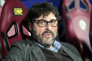 Pietro+Leonardi+Livorno+Calcio+v+Parma+FC+zoOWYSKZx_El
