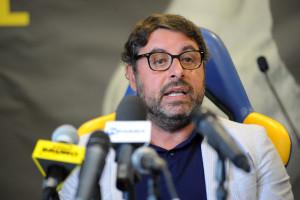 Pietro+Leonardi+Parma+FC+Official+Unveils+skWD6qzQQxhl