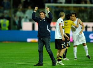 Pietro+Leonardi+Parma+FC+v+SS+Lazio+Serie+_IlEzjojbyhl