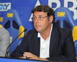 Pietro_Leonardi_news_27.07.2010