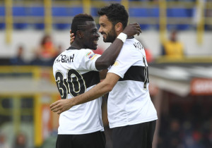 Raffaele+Palladino+Bologna+FC+v+Parma+FC+Serie+MZeNo20l20nl