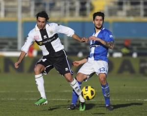 Raffaele+Palladino+Brescia+Calcio+v+Parma+hUzpoKEuXvUl