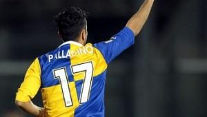 Raffaele+Palladino+Livorno+Calcio+v+Parma+3NEqZT5haNMl