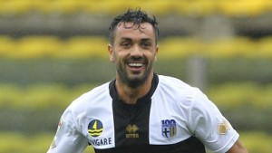 Raffaele+Palladino+Parma+FC+v+Sassuolo+Calcio+VAK2GrSRcABl
