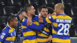 Raffaele+Palladino+Udinese+Calcio+v+Parma+TH4EyF-fujPl