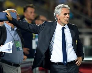 Roberto+Donadoni+AC+Cesena+v+Parma+FC+Serie+3LO3fvCIiQbl