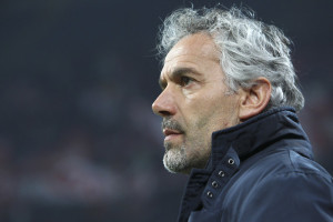 Roberto+Donadoni+AC+Milan+v+Parma+FC+Serie+1m9gaN48zAkl