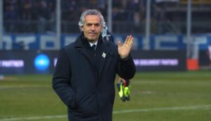 Roberto+Donadoni+Atalanta+BC+v+Parma+FC+Serie+7GFJHcDLFz7l