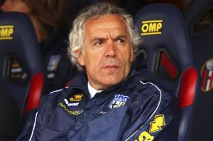 Roberto+Donadoni+Bologna+FC+v+Parma+FC+Serie+LMbP8h4Lvi2l