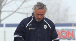 Roberto+Donadoni+FC+Parma+Training+Session+gQTXGAAdz_rl