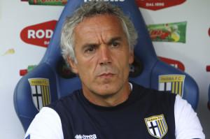 Roberto+Donadoni+FC+Parma+v+Monaco+FC+6t_xL7Ig-88l