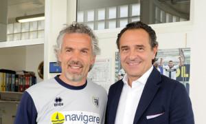 Roberto+Donadoni+Italy+Coach+Cesare+Prandelli+WSEcSWo8u2Ol