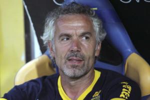 Roberto+Donadoni+Kvg2XoZJwy8m