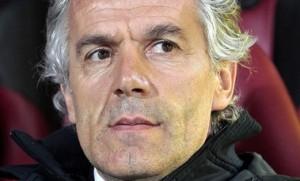 Roberto+Donadoni+Livorno+Calcio+v+Parma+FC+Co3wB37fBvql