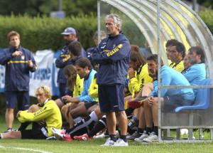 Roberto+Donadoni+Parma+FC+Preseason+Training+pF2v5BJdm3Pl