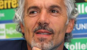 Roberto+Donadoni+Parma+FC+Press+Conference+HnIcmZjKvm-l