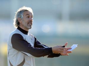 Roberto+Donadoni+Parma+FC+Training+Session+Qy93WT8gArUl