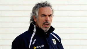 Roberto+Donadoni+Parma+FC+Training+Session+jCN7ifPOgByl