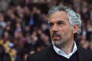 Roberto+Donadoni+Parma+FC+v+AC+Milan+Serie+y76ASrAAufgl