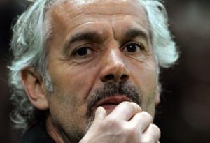 Roberto+Donadoni+Parma+FC+v+ACF+Fiorentina+Qn6PhnOGn9Tl