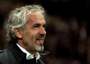 Roberto+Donadoni+Parma+FC+v+ACF+Fiorentina+se6tzP3vAtwl