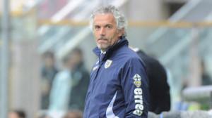 Roberto+Donadoni+Parma+FC+v+Bologna+FC+Serie+OeJcDdeFv6Ml