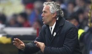 Roberto+Donadoni+Parma+FC+v+Cagliari+Calcio+yHQhBwIUCPhl