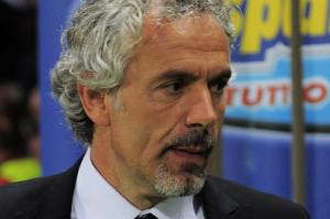 Roberto+Donadoni+Parma+FC+v+FC+Internazionale+r_BdNksLderl