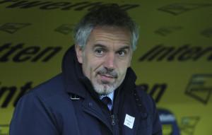 Roberto+Donadoni+Parma+FC+v+Juventus+FC+Serie+5Y51TZVsXSel
