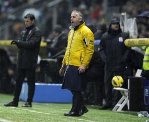 Roberto+Donadoni+Parma+FC+v+Juventus+FC+Serie+TKMITaZae1sl