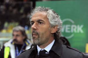 Roberto+Donadoni+Parma+FC+v+Novara+Calcio+zILbBW5VXB5l