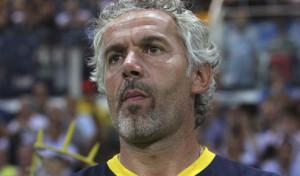 Roberto+Donadoni+Parma+FC+v+Real+Sociedad+P8l621B0lHhl
