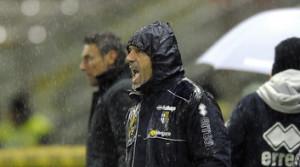 Roberto+Donadoni+Parma+FC+v+Roma+Serie+LcNPxDCH12Cl