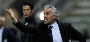 Roberto+Donadoni+Parma+FC+v+SS+Lazio+Serie+xemk6i6F8fVl