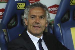 Roberto+Donadoni+Parma+FC+v+SSC+Napoli+Serie+4WBRYoaddsnl