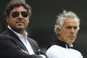 Roberto+Donadoni+Pietro+Leonardi+-0z7-VoDBGgm