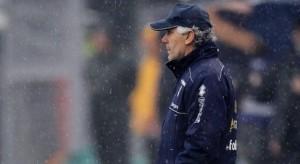 Roberto+Donadoni+Roma+v+Parma+FC+Serie+PCYz01UGpWll