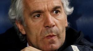 Roberto+Donadoni+SS+Lazio+v+Parma+FC+v7G-WZQaPZLl